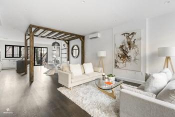 224 Bainbridge Street 4 Beds House for Rent Photo Gallery 1