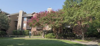 13323 Maham Rd 1-3 Beds Apartment for Rent Photo Gallery 1