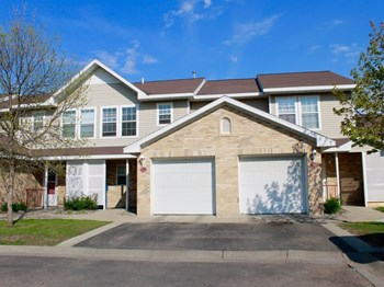 850 Walnut Place 3-4 Beds Apartment for Rent Photo Gallery 1