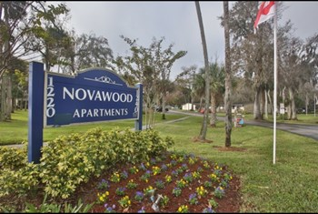 1220 S Nova Road 1-2 Beds Apartment for Rent Photo Gallery 1