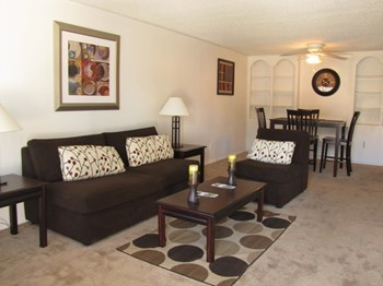 8300 Old Kings Rd Studio-2 Beds Apartment for Rent Photo Gallery 1
