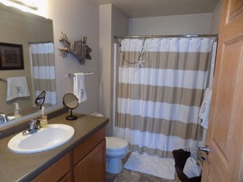 3700 42nd St. S. Studio-3 Beds Apartment for Rent Photo Gallery 1