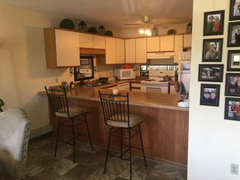835 Driftwood Drive 1-3 Beds Apartment for Rent Photo Gallery 1