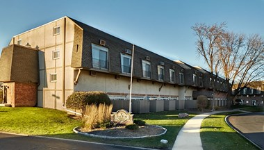 145 Walnut Drive 1-3 Beds Apartment for Rent Photo Gallery 1