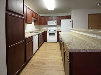210 11th Ave NE 1-3 Beds Apartment for Rent Photo Gallery 1