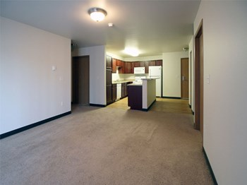 1005 Pheasant Ridge Drive 1-3 Beds Apartment for Rent Photo Gallery 1