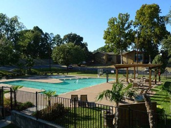 1017 Quail Creek Road 1-3 Beds Apartment for Rent Photo Gallery 1
