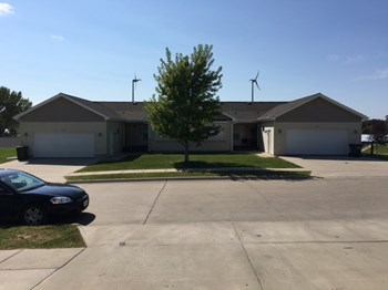 504 Water Spirit St. 2 Beds Apartment for Rent Photo Gallery 1