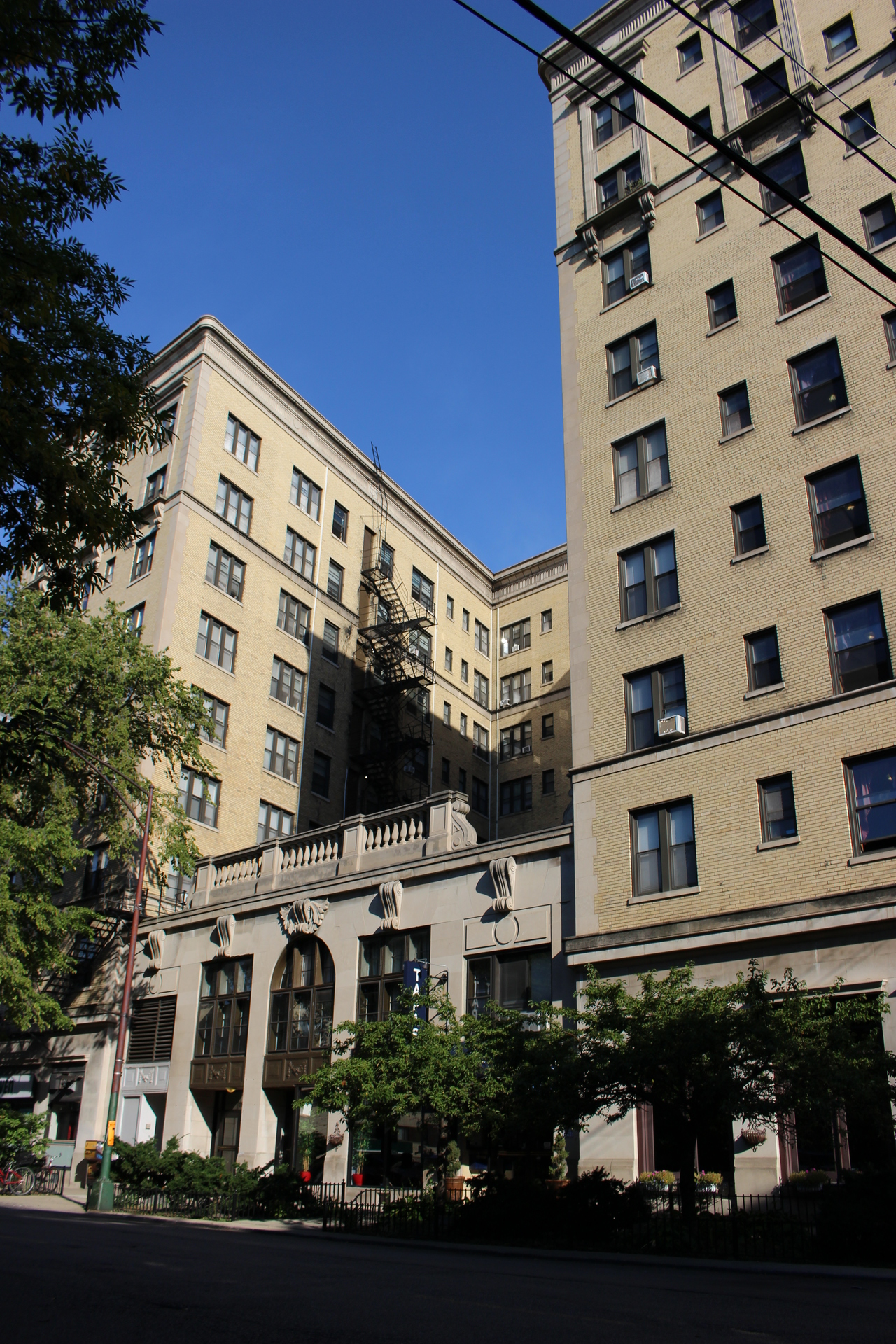 Rogers Park IL Apartments for Rent from 700 RENTCaf