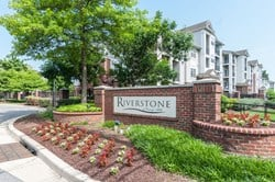Painters Mill Apartments, 1 Millpaint Lane, 2D, Owings Mills, MD ...