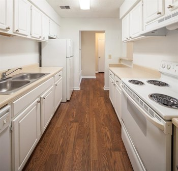 3600 Park Colony Drive 1-2 Beds Apartment for Rent Photo Gallery 1