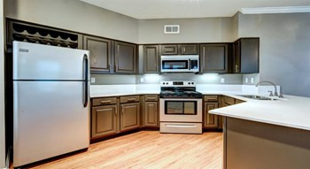 670 Louis Henna Boulevard 1-3 Beds Apartment for Rent Photo Gallery 1