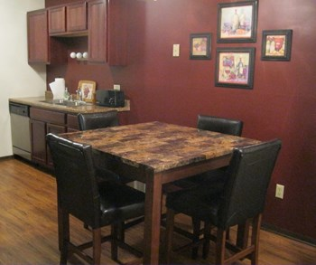 10591 West Cortez Circle 1-2 Beds Apartment for Rent Photo Gallery 1