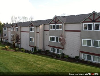 32200 Military Road South 1-3 Beds Apartment for Rent Photo Gallery 1