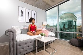 Rent Luxury Apartments in Grand Rapids, MI: from $900 – RENTCafé