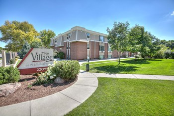 2209,2217 Elizabeth Steet 1-2 Beds Apartment for Rent Photo Gallery 1