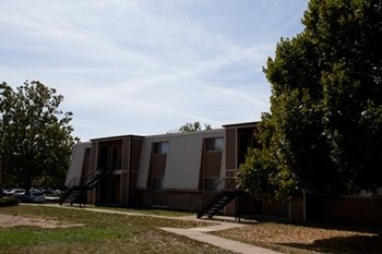 6495 Piping Rock Lane 1-2 Beds Apartment for Rent Photo Gallery 1