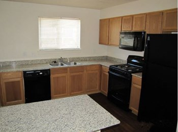 15000 South Heritage Crest Way 2-4 Beds Apartment for Rent Photo Gallery 1