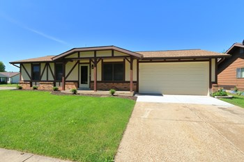15675 Birkemeier Drive 3 Beds House for Rent Photo Gallery 1