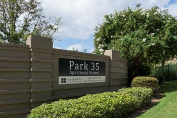 3529 Robins Landing Way 1-4 Beds Apartment for Rent Photo Gallery 1