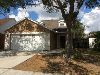 10930 Brucehaven Dr 4 Beds House for Rent Photo Gallery 1