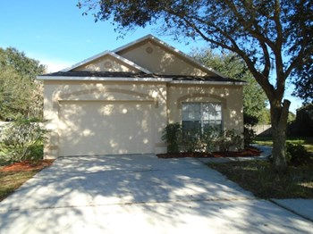 6225 Kiteridge Dr 3 Beds House for Rent Photo Gallery 1