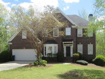 9880 Milton Ct 4 Beds House for Rent Photo Gallery 1
