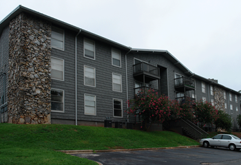 1229 Beacon Parkway East 1-3 Beds Apartment for Rent Photo Gallery 1