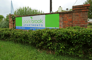 856 Park Brook Trail 1-3 Beds Apartment for Rent Photo Gallery 1