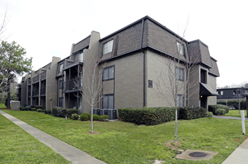 442 Cottage Hill Road 1-3 Beds Apartment for Rent Photo Gallery 1
