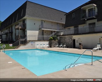 1150 Vultee Blvd. 1-3 Beds Apartment for Rent Photo Gallery 1