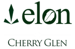 Cherry Glen Property Logo 0