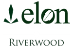 Riverwood Property Logo 0