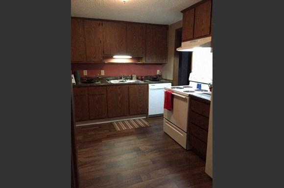 Forsythia Court Apartments (Abingdon, MD): from $855 - RENTCafé