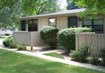 Pet Friendly Apartments for Rent in Bel Air (MD) – RENTCafé