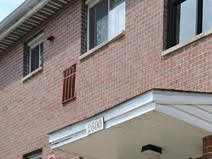 2600 W. Patapsco Avenue, 2D 1-2 Beds Apartment for Rent Photo Gallery 1
