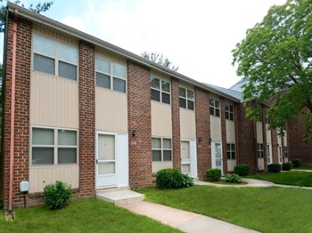 3771 Brice Run Road, A 1-3 Beds Apartment for Rent Photo Gallery 1