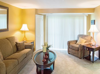 7507 Fairbrook Road, 2D 1-2 Beds Apartment for Rent Photo Gallery 1
