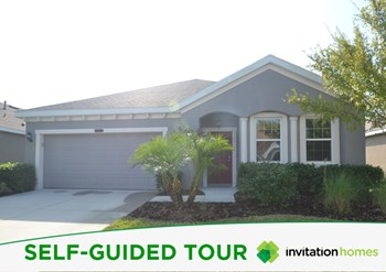 21524 Southern Charm Dr 4 Beds House for Rent Photo Gallery 1