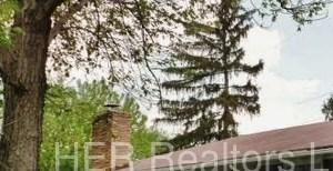 1098 Barnett Rd 3 Beds House for Rent Photo Gallery 1
