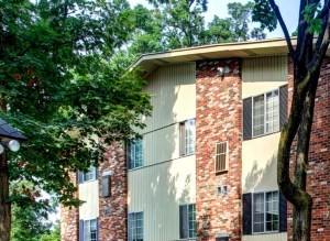 4065 Pointe O' Woods St. SE 2 Beds Apartment for Rent Photo Gallery 1
