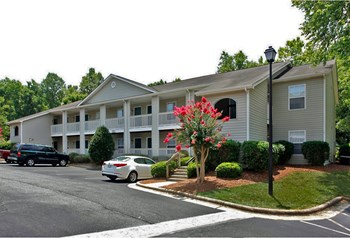 Lexington (NC) Apartments for Rent: from $625 – RENTCafé