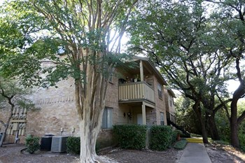 8405 Bent Tree Road 1-2 Beds Apartment for Rent Photo Gallery 1