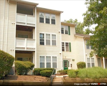 7525 Murray Hill Road 1-2 Beds Apartment for Rent Photo Gallery 1
