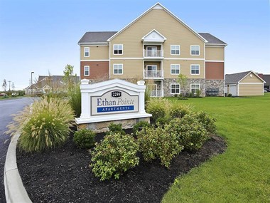 2299 Brighton Henrietta Town Line Road 1-3 Beds Apartment for Rent Photo Gallery 1