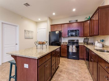 155 Canal Landing Boulevard 1-4 Beds Apartment for Rent Photo Gallery 1