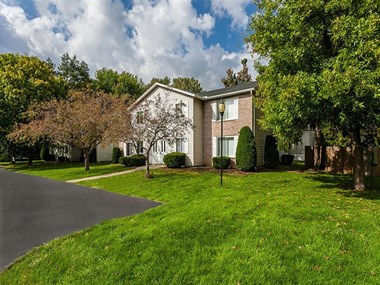 176B Kingsberry Drive 1-2 Beds Apartment for Rent Photo Gallery 1