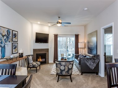 2227 Brickyard Road 2-3 Beds Apartment for Rent Photo Gallery 1