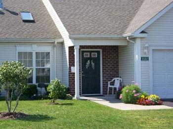 1045 Floribunda Way 2 Beds Apartment for Rent Photo Gallery 1