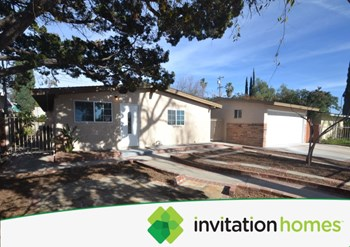 13066 Bradwell Avenue 4 Beds House for Rent Photo Gallery 1